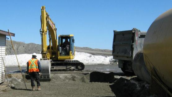 Excavation-Pavage-Valdor-NDL-2